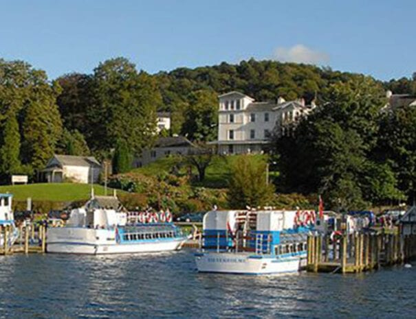 elim-guest-house-bowness-on-windermere