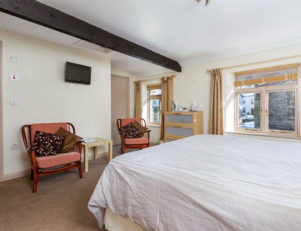 elim-guest-house-windermere-room-10-double-en-suite (2)