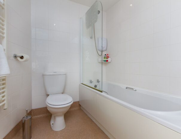 elim-guest-house-windermere-room-10-double-en-suite (4)