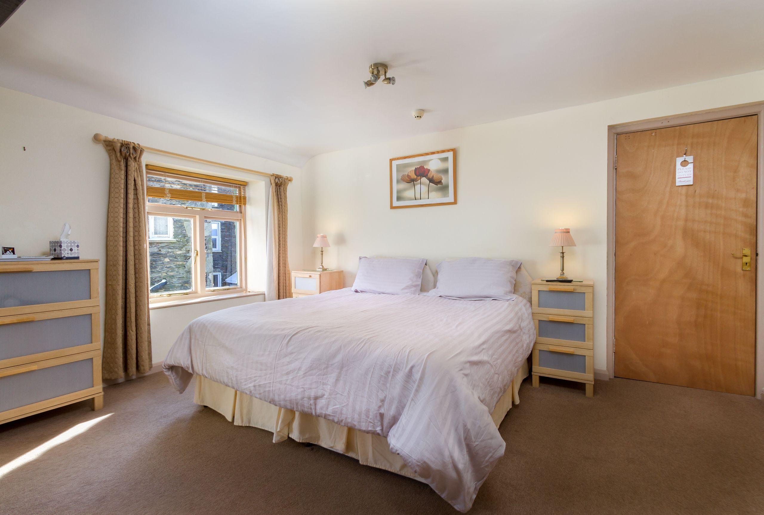 elim-guest-house-windermere-room-10-double-en-suite