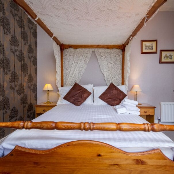 elim-guest-house-windermere-room-2