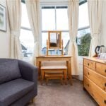 elim-guest-house-windermere-room-3-seating-area