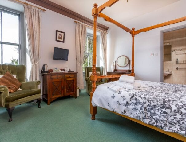 elim-guest-house-windermere-room-4-(3)