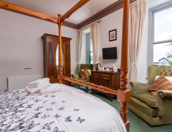 elim-guest-house-windermere-room-4-double-room