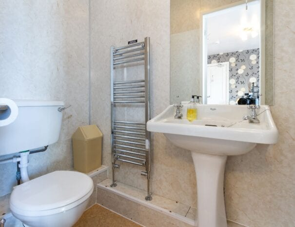 elim-guest-house-windermere-room-6-double-bedroom-with-en-suite-bathroom (3)