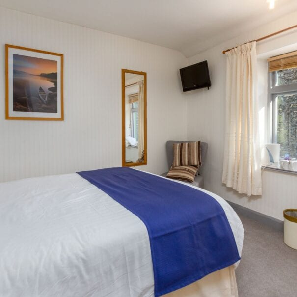 elim-guest-house-windermere-room-9-standard-double-bedroom-with-shower-room (2)