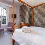 elim-guest-house-windermere-room-two